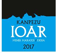 KANPEZU-IOAR